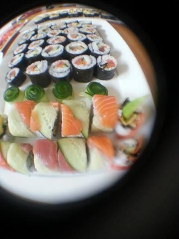 sushi mei 1