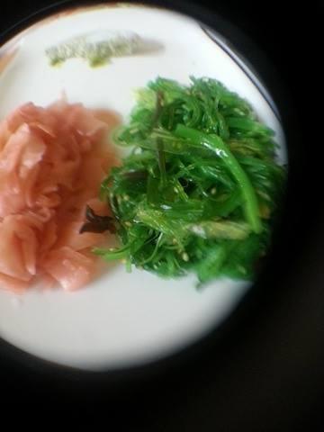 sushi mei 2