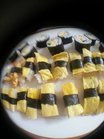 sushi mei 3