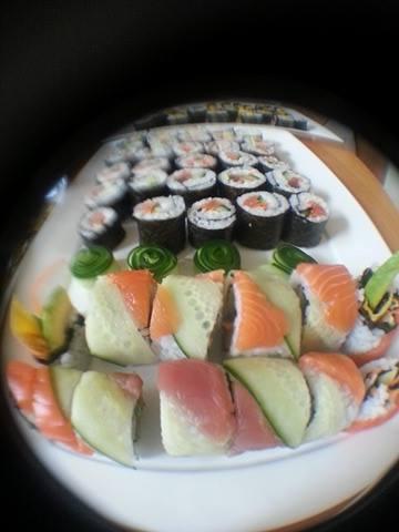 sushi mei 4