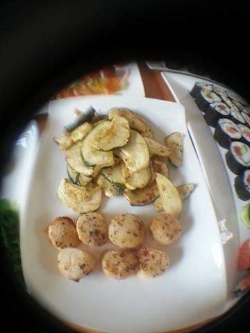 sushi mei 7