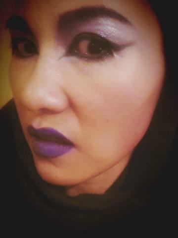 Evil queen 7