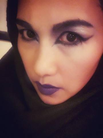 Evil queen 8